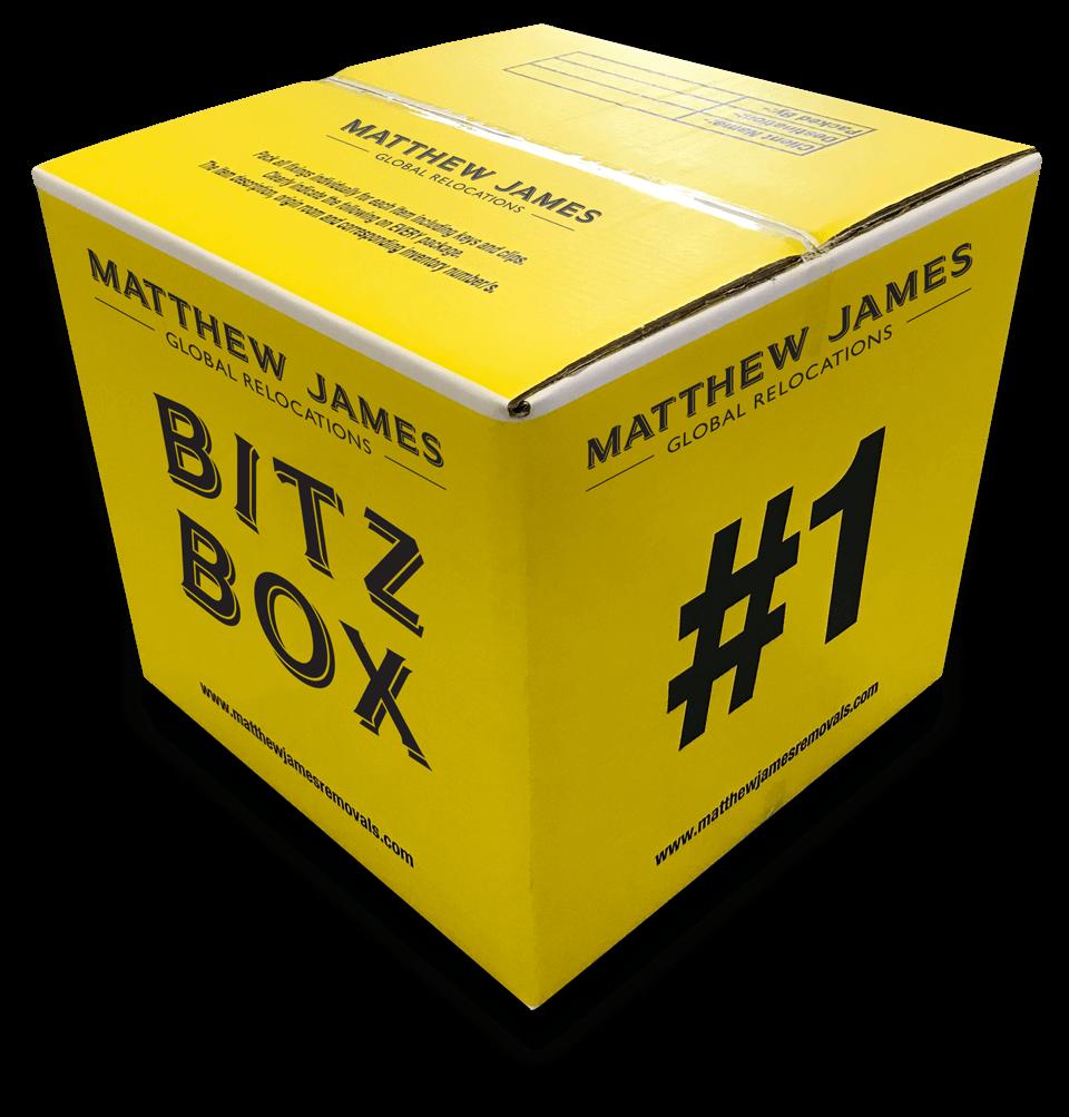 BITZ_BOX_CLEAR