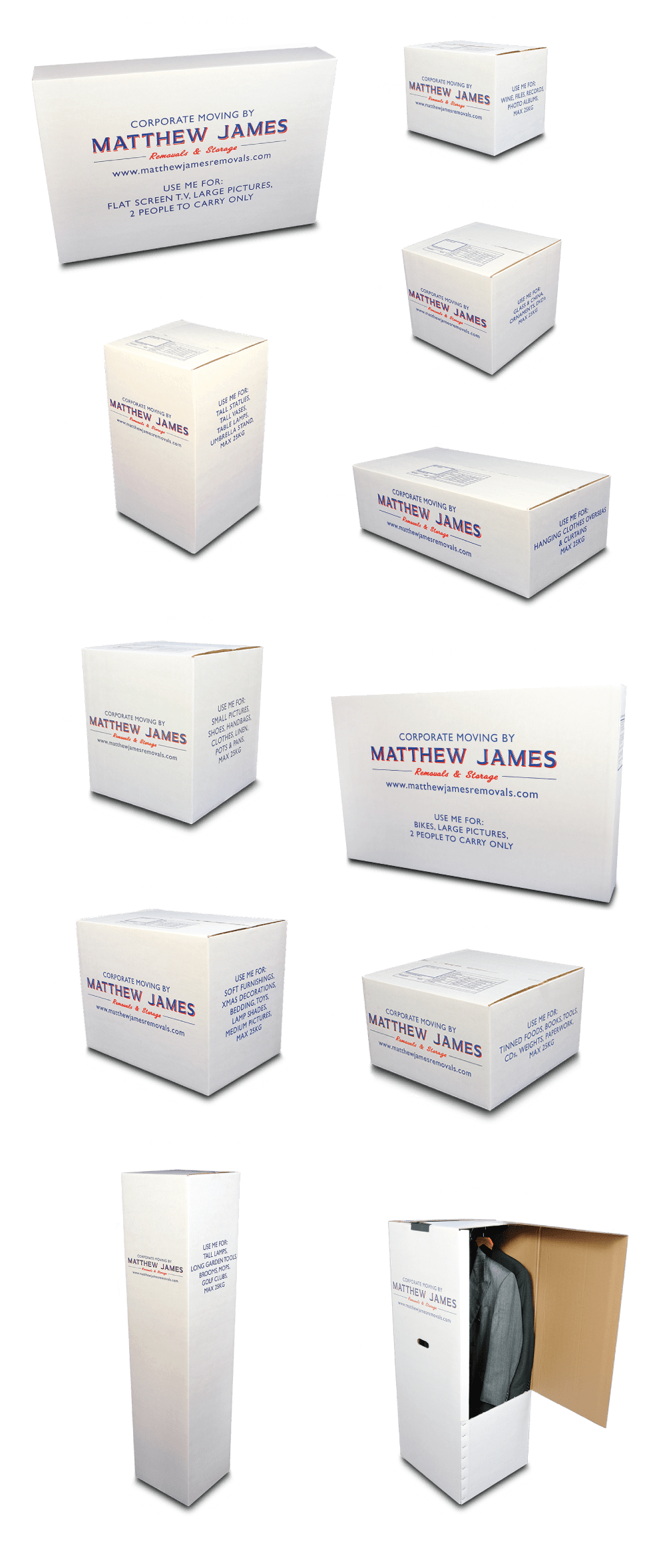 BOX_MEASUREMENTS_COMBINED_WHITE