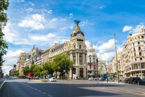 Best things to do if you are moving to Madrid