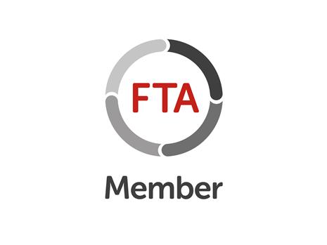MJR joins FTA