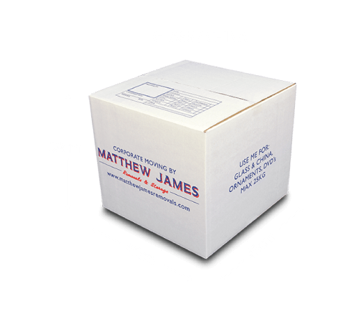 GLASS_CHINA