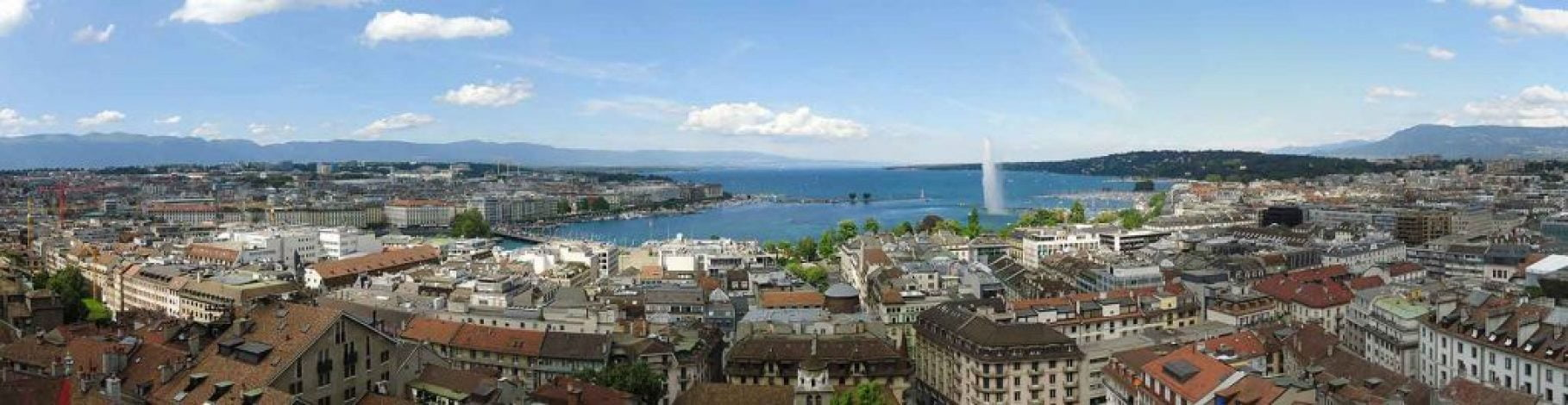 Removals to Geneva