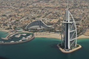 Moving to Dubai- A Guide for UK Expats