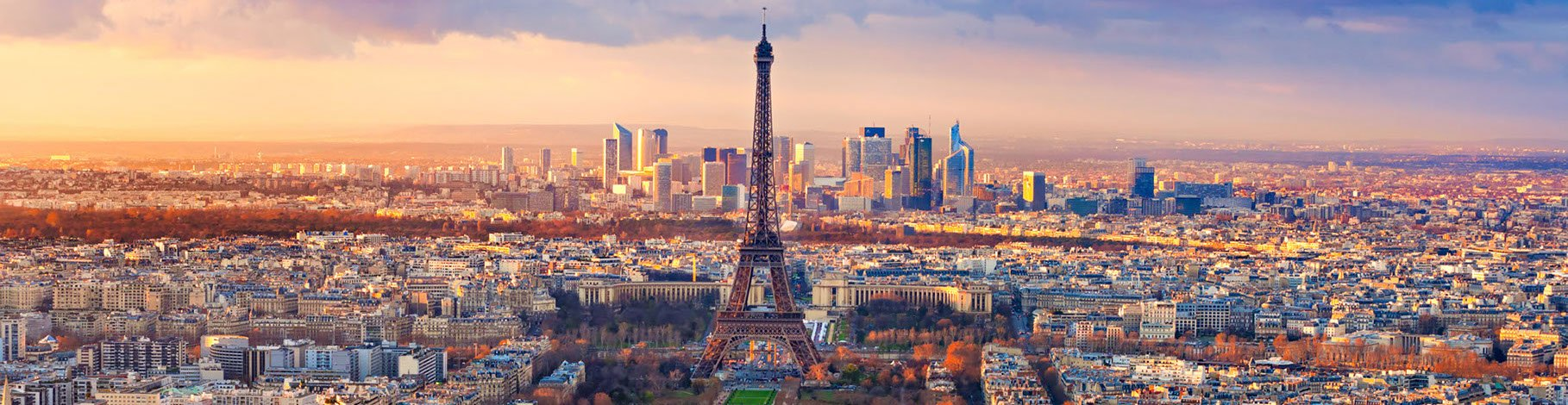 removals to france from uk removals to paris or anywhere in france
