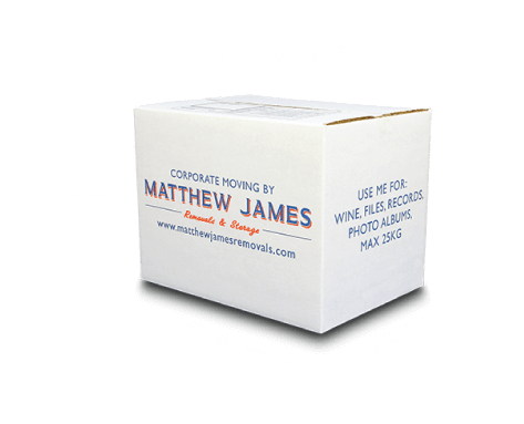 RECORDS_WINE