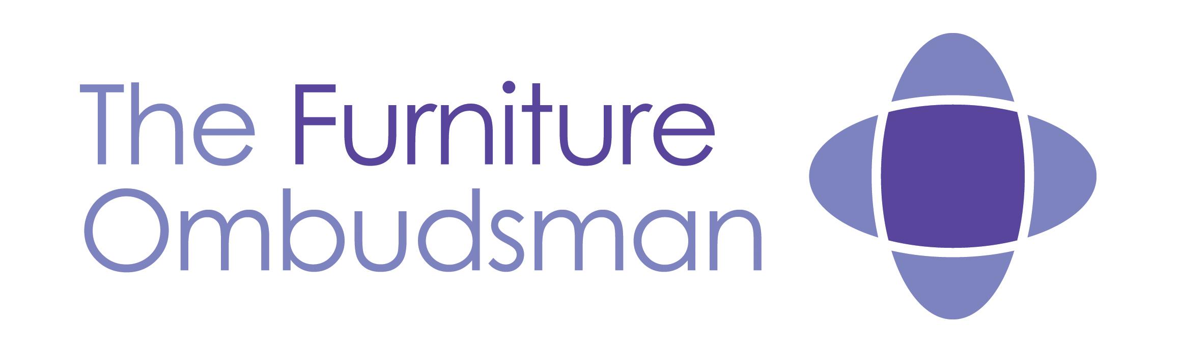 The Furniture Ombudsman