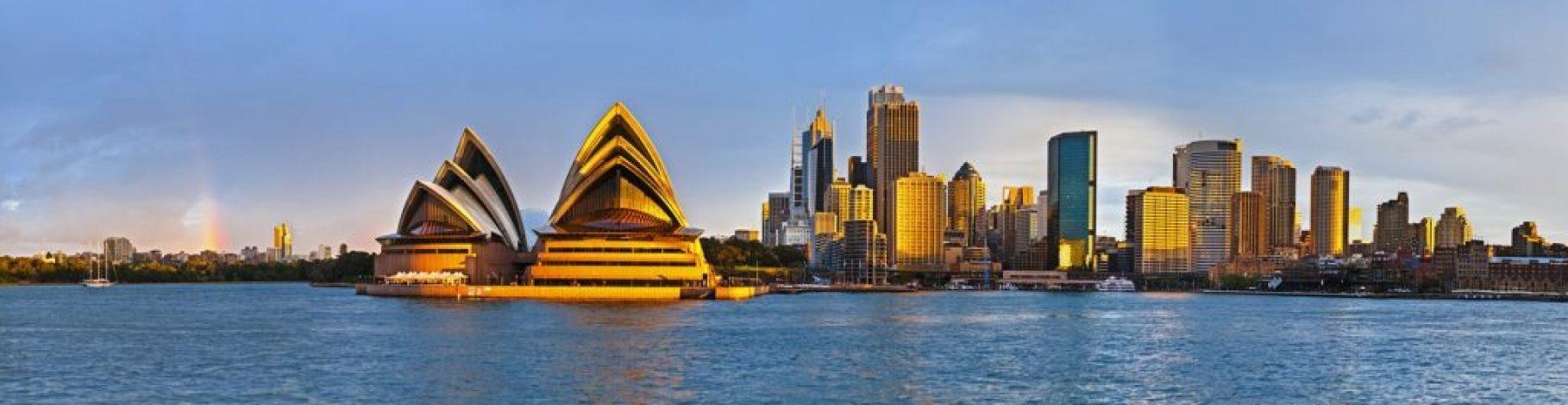 Australia Removals