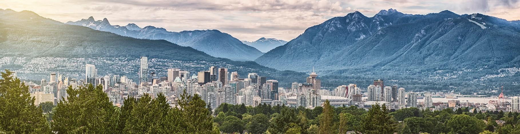 Canada Removals