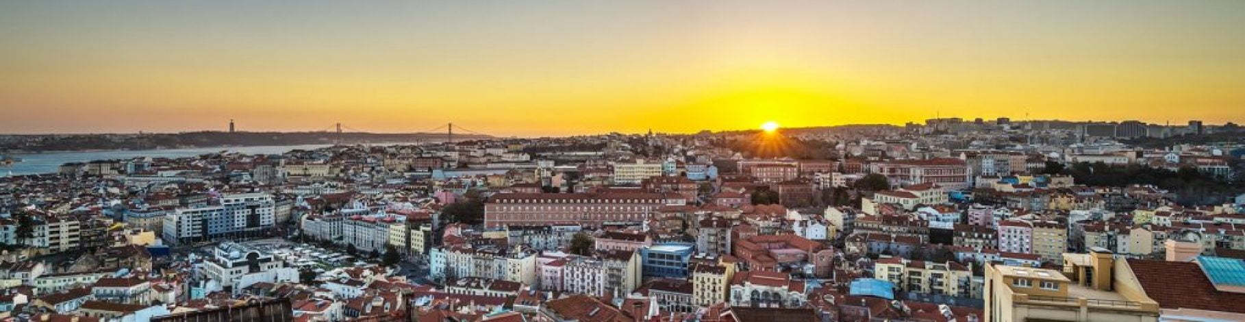 Removals to Portugal